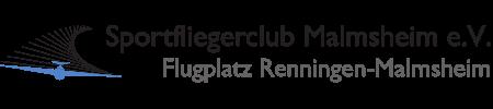 Sportfliegerclub Malmsheim e.V.